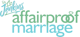 Affair Proof Marriage